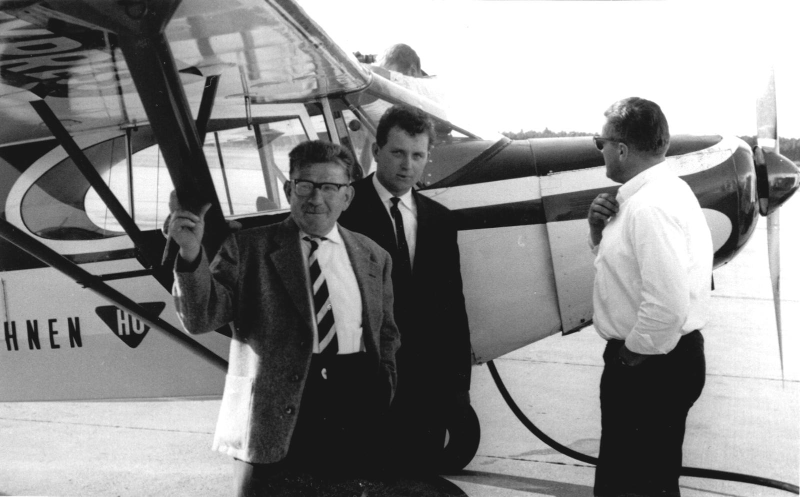17Betriebsausflug-005