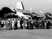 17Betriebsausflug-004
