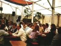Betriebsausflug 1990-2
