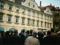 Betriebsausflug 1990-4