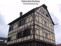 pellerschloss