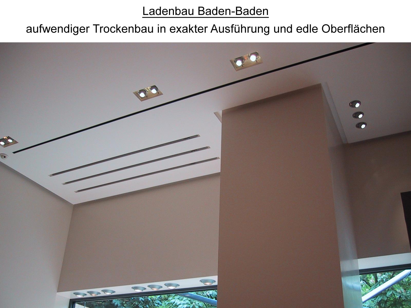 ladenbau_baden