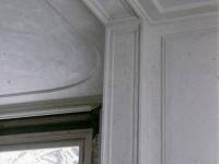 06Baustellen-129_klein