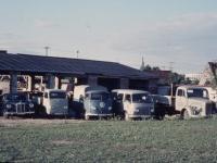 07Autos altes Lager-142_klein